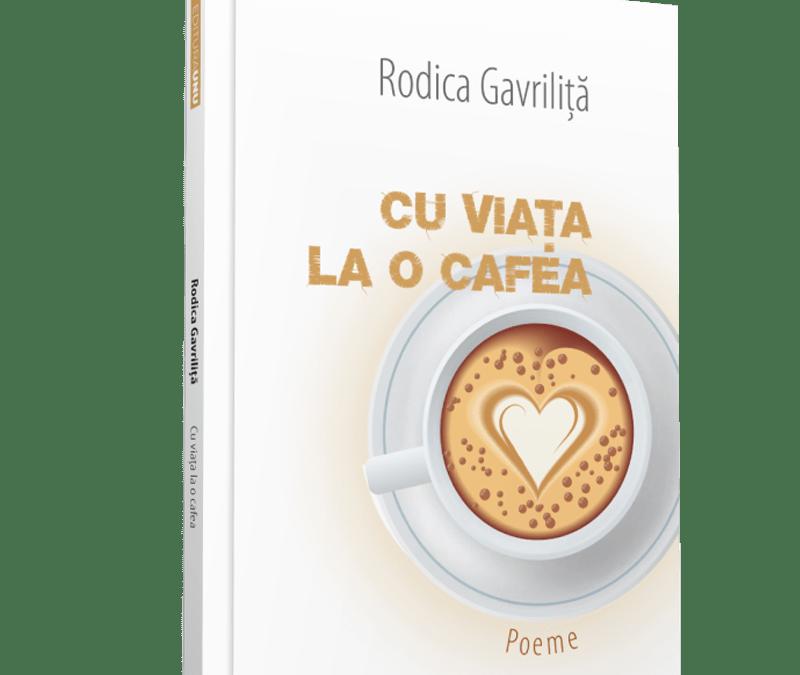 Cu viața la o cafea